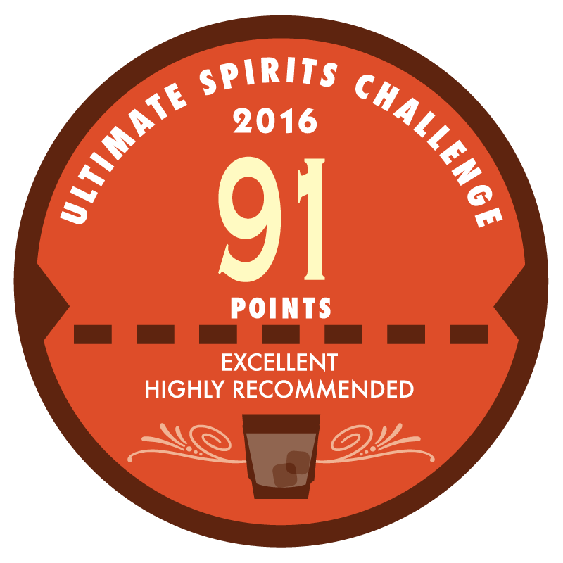 Ultimate-Spirit-Challenge-badge